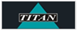 Titan Flow Control Inc.