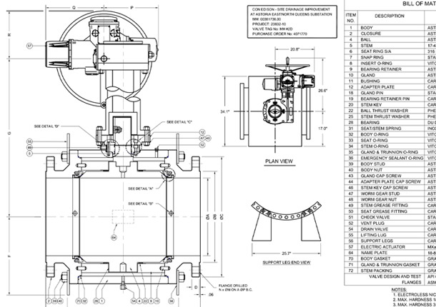 metro valve actuation rh metrovalve com Trane Wiring Diagrams 24V Thermostat Wiring Diagram